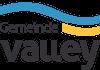 Logo der Gemeinde Valley