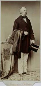 Max Graf von Arco